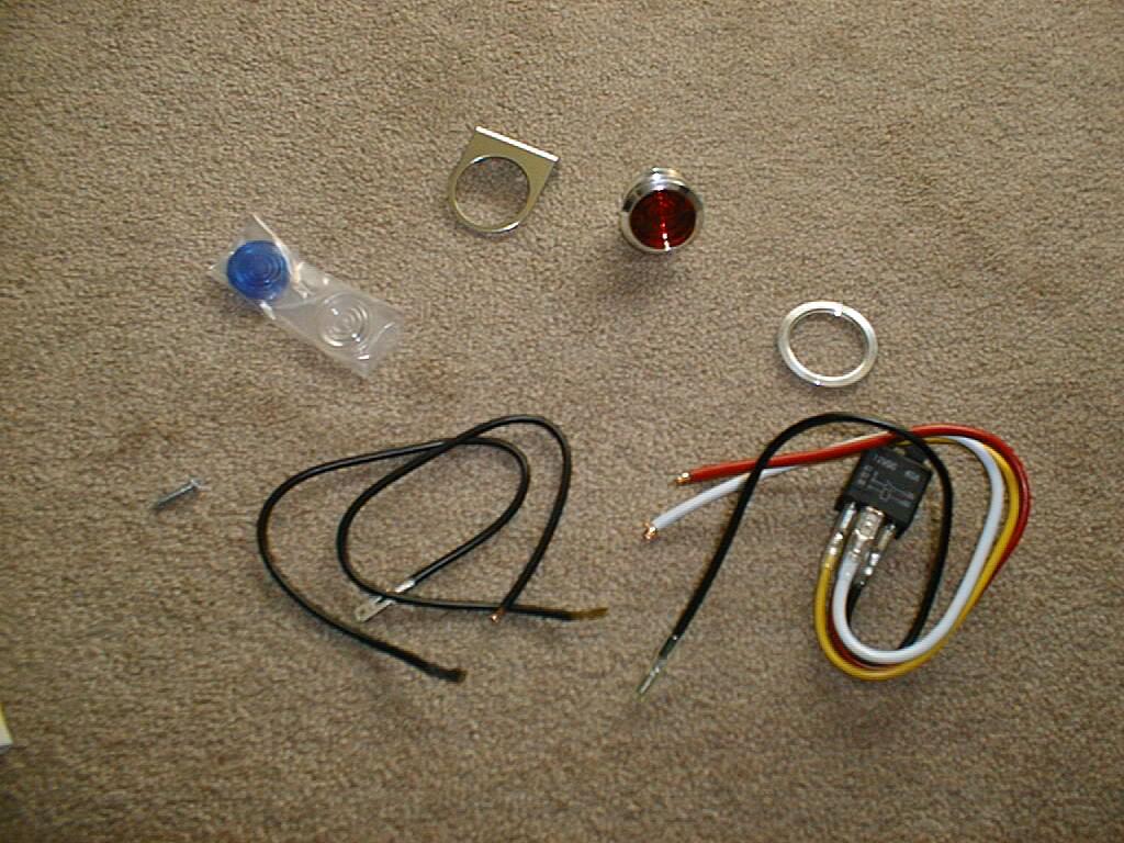 2g dsm ecu wiring diagram  2g  free engine image for user