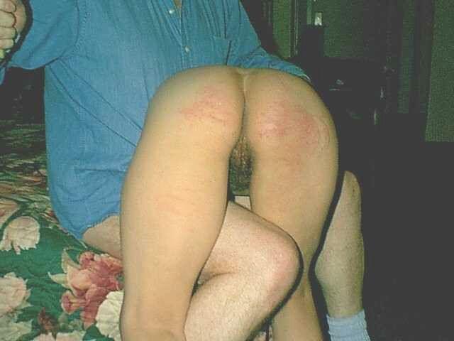 Miley cryrus ass