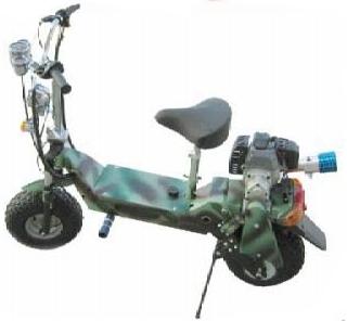 Bajaj duke 200cc futures autos post for Yamaha ttx adventure scooter for sale