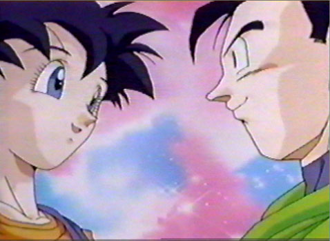 when did vegeta hook up with bulma What if goku married bulma part 2  i understand why chi chi ended up with yumcha, but that then begs the question just who vegeta would hook up with.