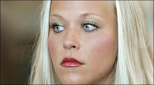 Debra Lefave Nude 107
