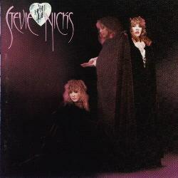 Stevie Nicks Fleetwood Mac Melissa Etheridge Amp Celebrity