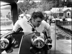 elvisonmotorcycle Harley Davidson Flh Wiring Diagram on