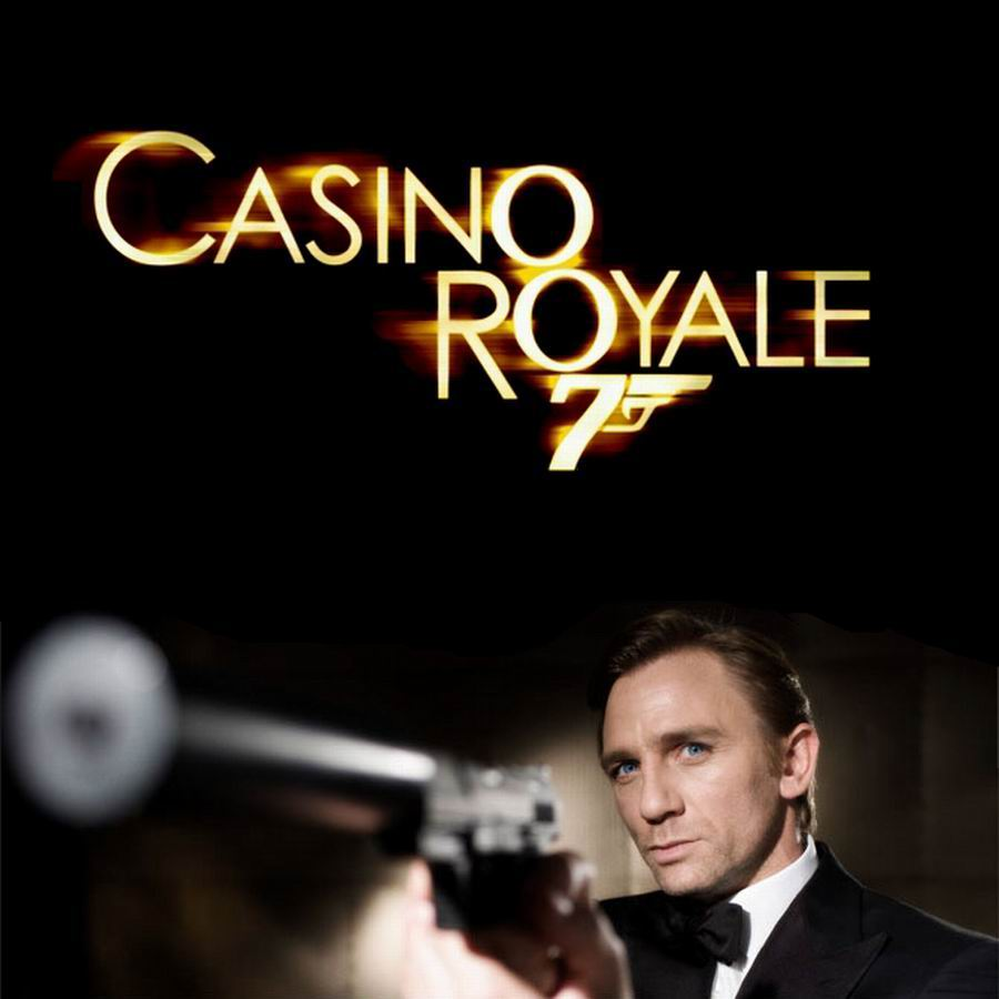 Casino royale you know albuquerque nm casino hotel