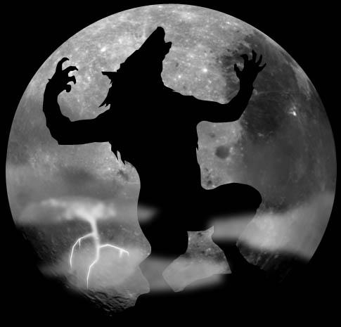 http://www.geocities.ws/shanbady/werewolf.jpg