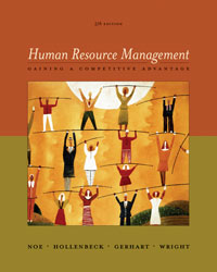 human resources in a globally competitive People development and evaluation of globally-competitive human resources hitachi chemical holds human resources reform as one of its three management reform policies, and tackles it with the.