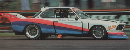 Great Racing Cars Bmw In Motorsport Gallery Page 1 Of 4