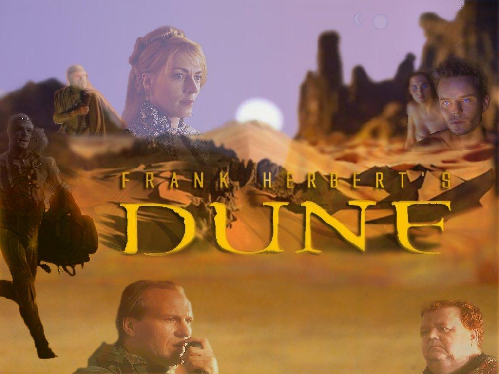 [Image: Dune1024x768.jpg]