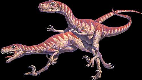 Dinosaurios Ornitisquios Dinosaurios Los ornitisquios con adaptaciones anatómicas bien conocidas incluyen los ceratopsianos o dinosaurios con cara de cuerno (por ejemplo, triceratops ), dinosaurios acorazados. google sites