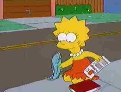Very Simpsons free sex video advise