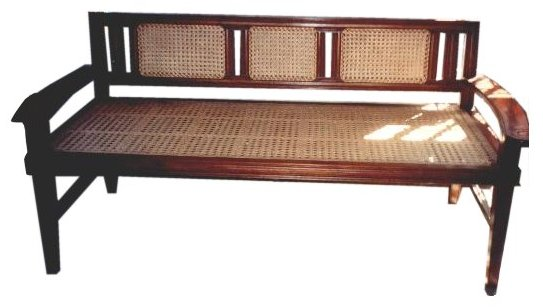 sofa bed with solihiya weaving a popular sofa daybed with arms serving