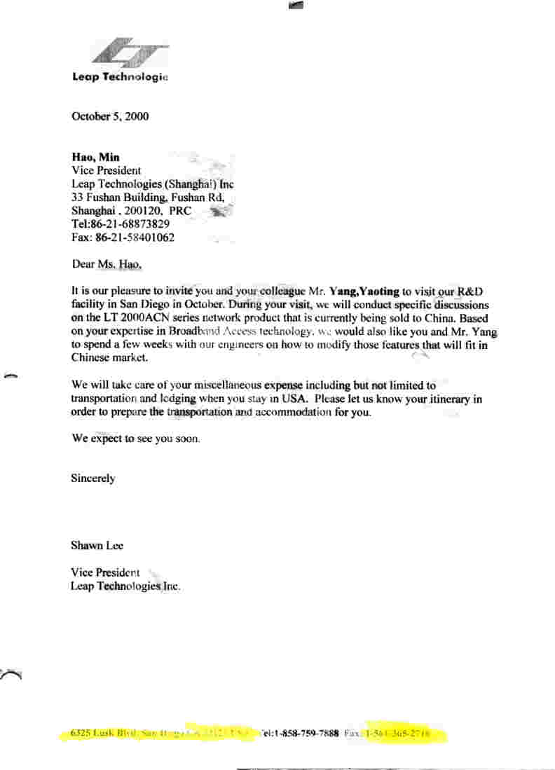 business letter signature format sincerely best free