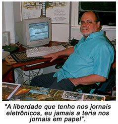 JANER CRISTALDO EPUB