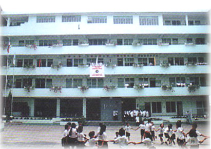 Malinta Valenzuela City Philippines Malinta Valenzuela City