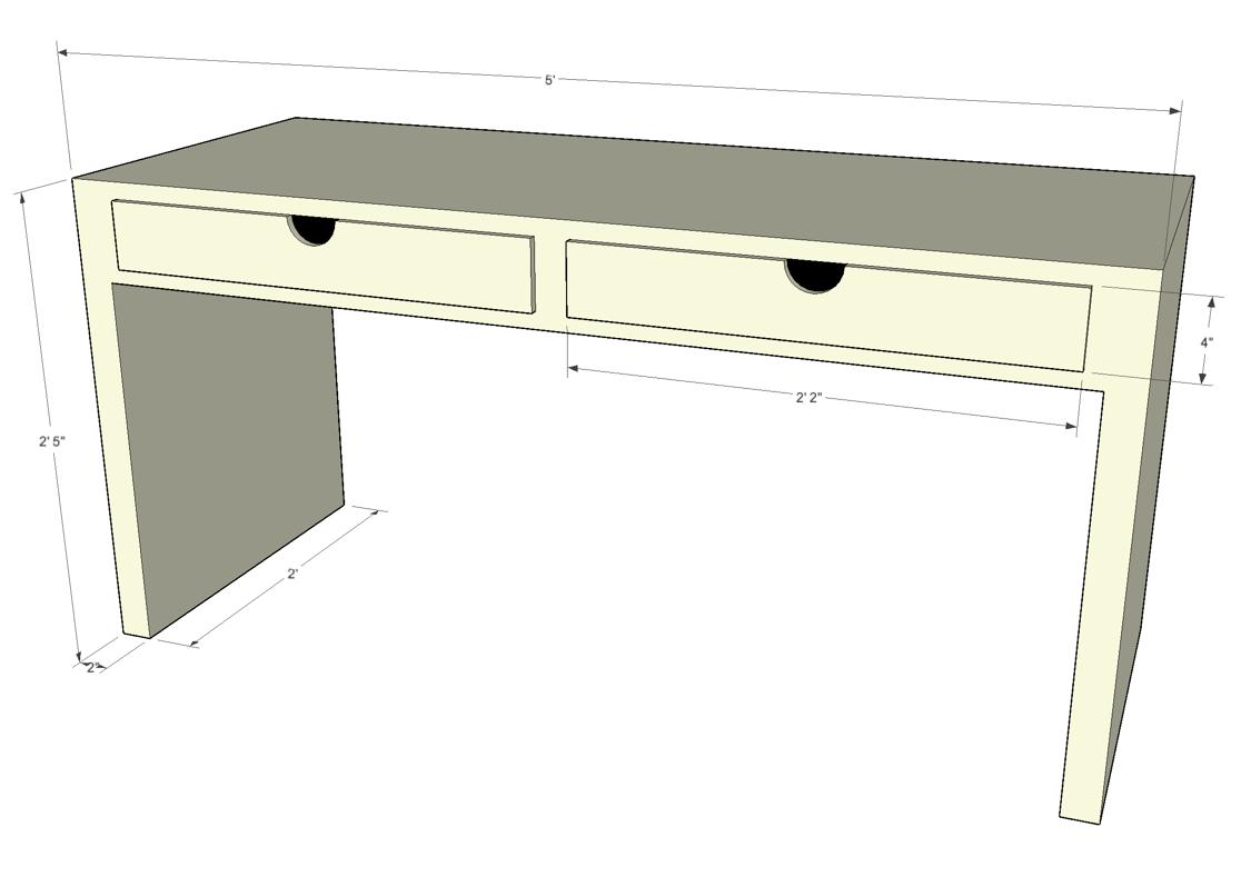 desk dimensions standard http aquitemaulas com app 7 desk dimensions