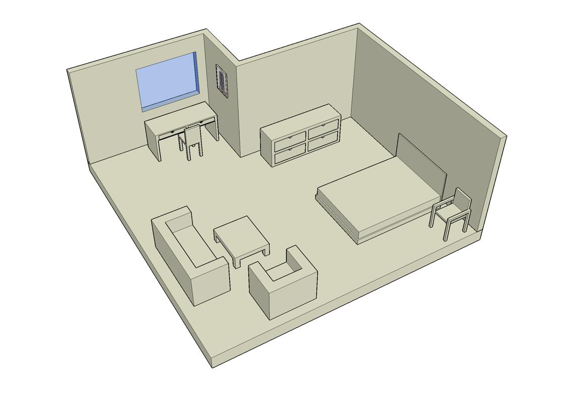 Index of /Building Modeling/CAD/SketchUp/SketchUp/SketchUp Examples