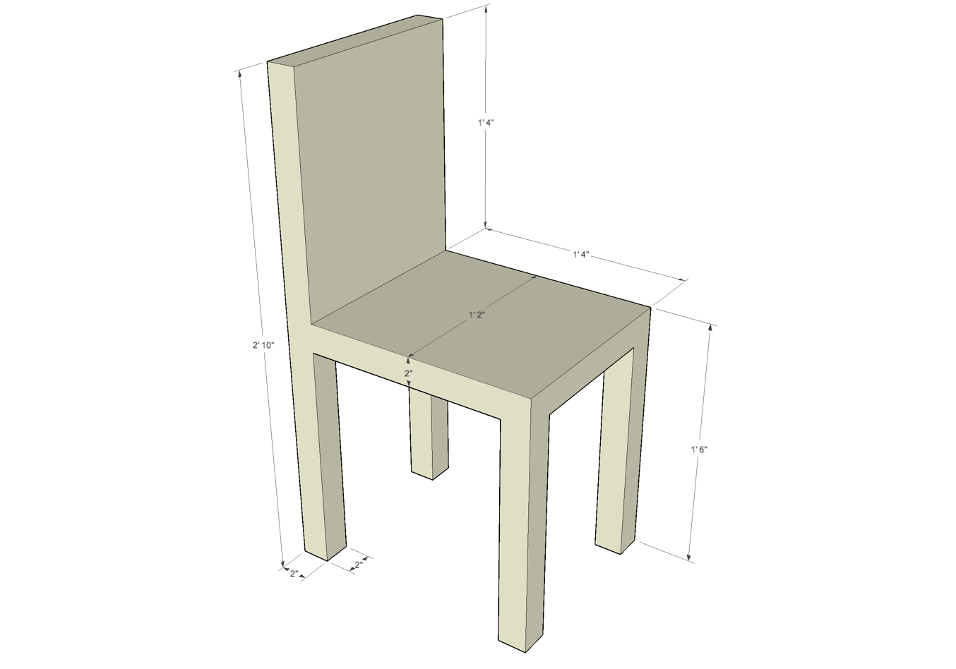 Typical Chair Height Images Clearance Bathroom Vanities