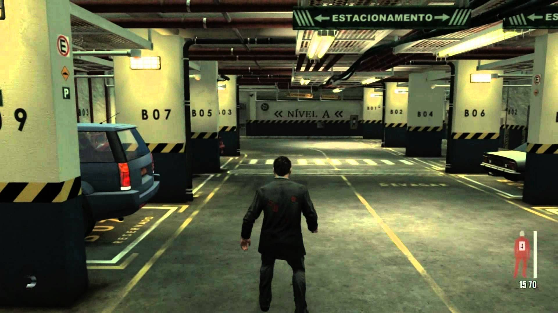 Max Payne 3 Highly Compressed Pc Game Free Download Logosmoxa