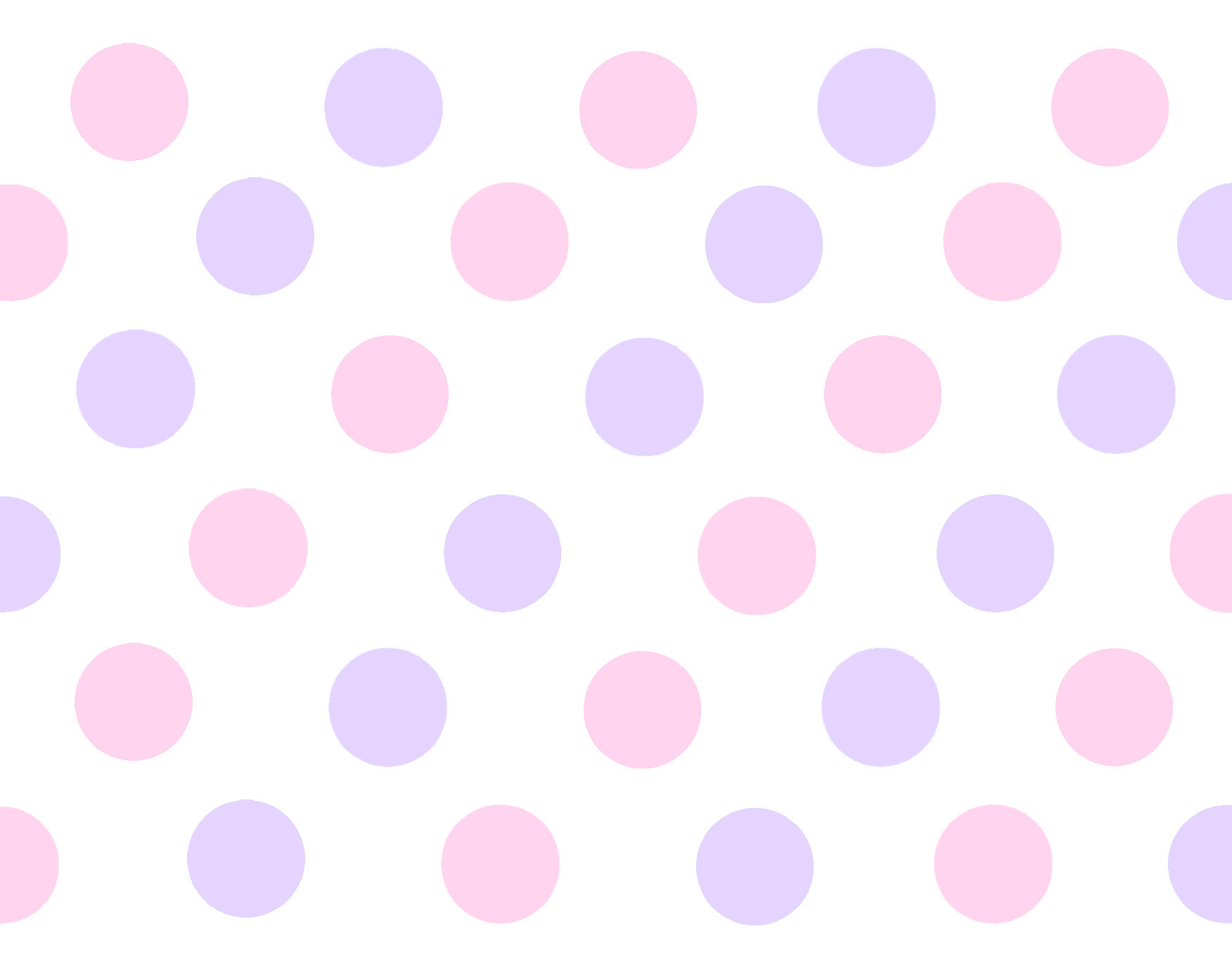 polka dots wallpaper - photo #48