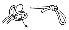 ct 6 traction splint instructions