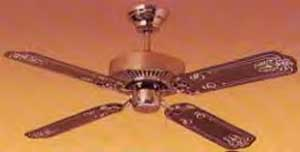 Ceiling fan dc42dr sl1 mozeypictures Image collections