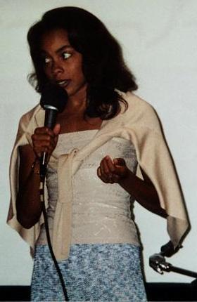 ebonie smith actress - photo #4