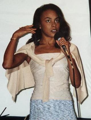 ebonie smith actress - photo #13