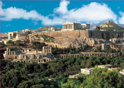 1° TEMPORADA  - ANCIENT MITHOLOGY RPG Grecia01