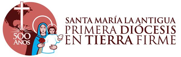 Parroquia Sant 237 Sima Trinidad Panam 225 Santa Mar 237 A La Antigua