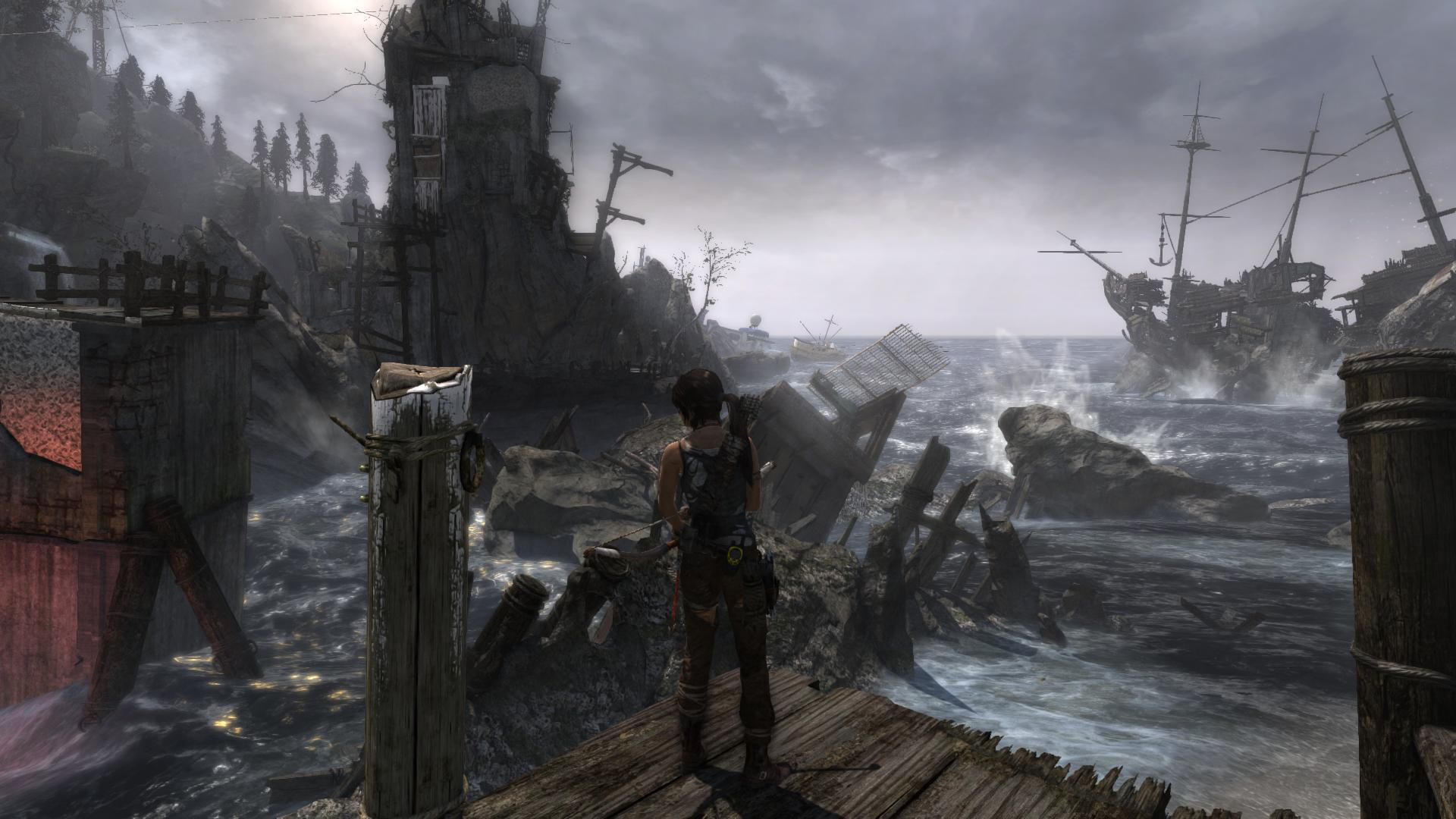 Index Of T O Toorrentgames Game T Tomb Raider 2013