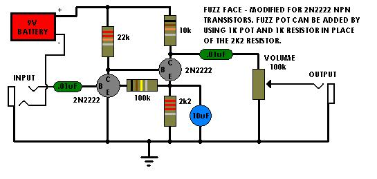 fuzz_face_schematic www geocities ws teleman28056 pictures fuzz_face_schematic jpg fuzz pedal wiring diagram at reclaimingppi.co