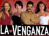 tv azteca los angeles online dating