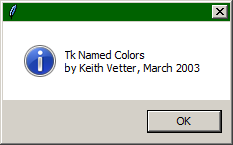 http://www.geocities.ws/thezipguy/misc/colornames_kv.png