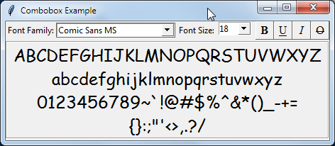 http://www.geocities.ws/thezipguy/misc/example_font_chooser.png