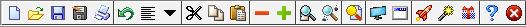 http://www.geocities.ws/thezipguy/mytcldesktop/mlv125h_toolbar.png