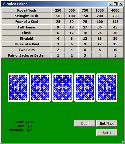 http://www.geocities.ws/thezipguy/tcl/context/context_video_poker.jpg