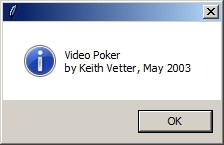 http://www.geocities.ws/thezipguy/tcl/context/context_video_poker_help.jpg