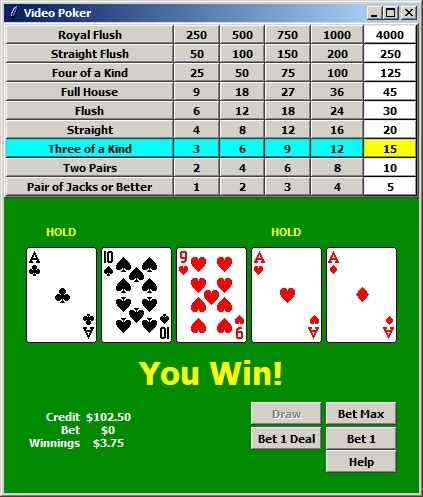 http://www.geocities.ws/thezipguy/tcl/context/context_video_poker_improved.jpg