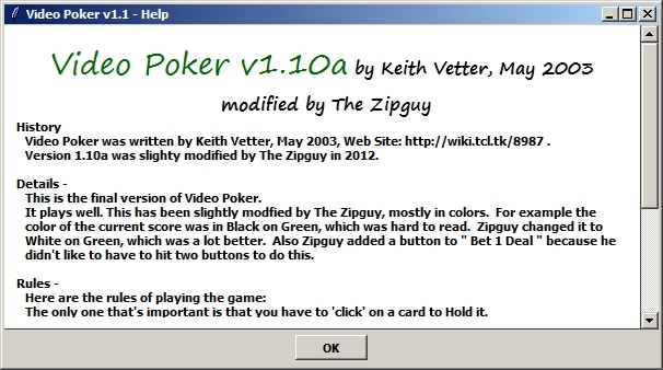 http://www.geocities.ws/thezipguy/tcl/context/context_video_poker_improved_help.jpg
