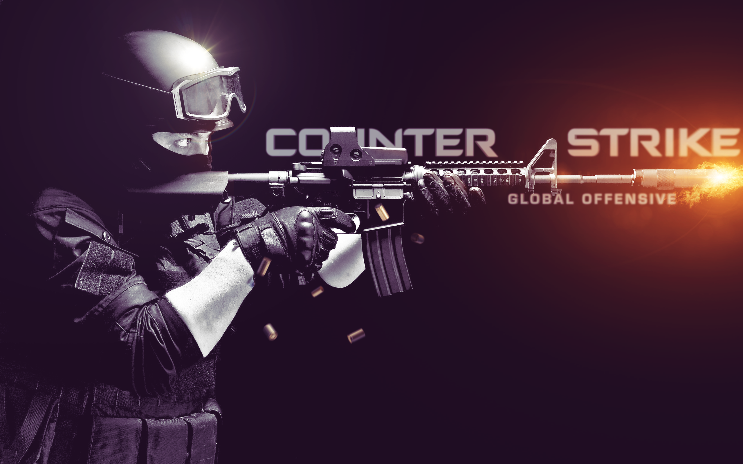 Index of /t/o/toorrentgames/game/Counter Strike Global Offensive