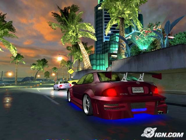 Index of /t/o/toorrentgames/game/Need for Speed Underground
