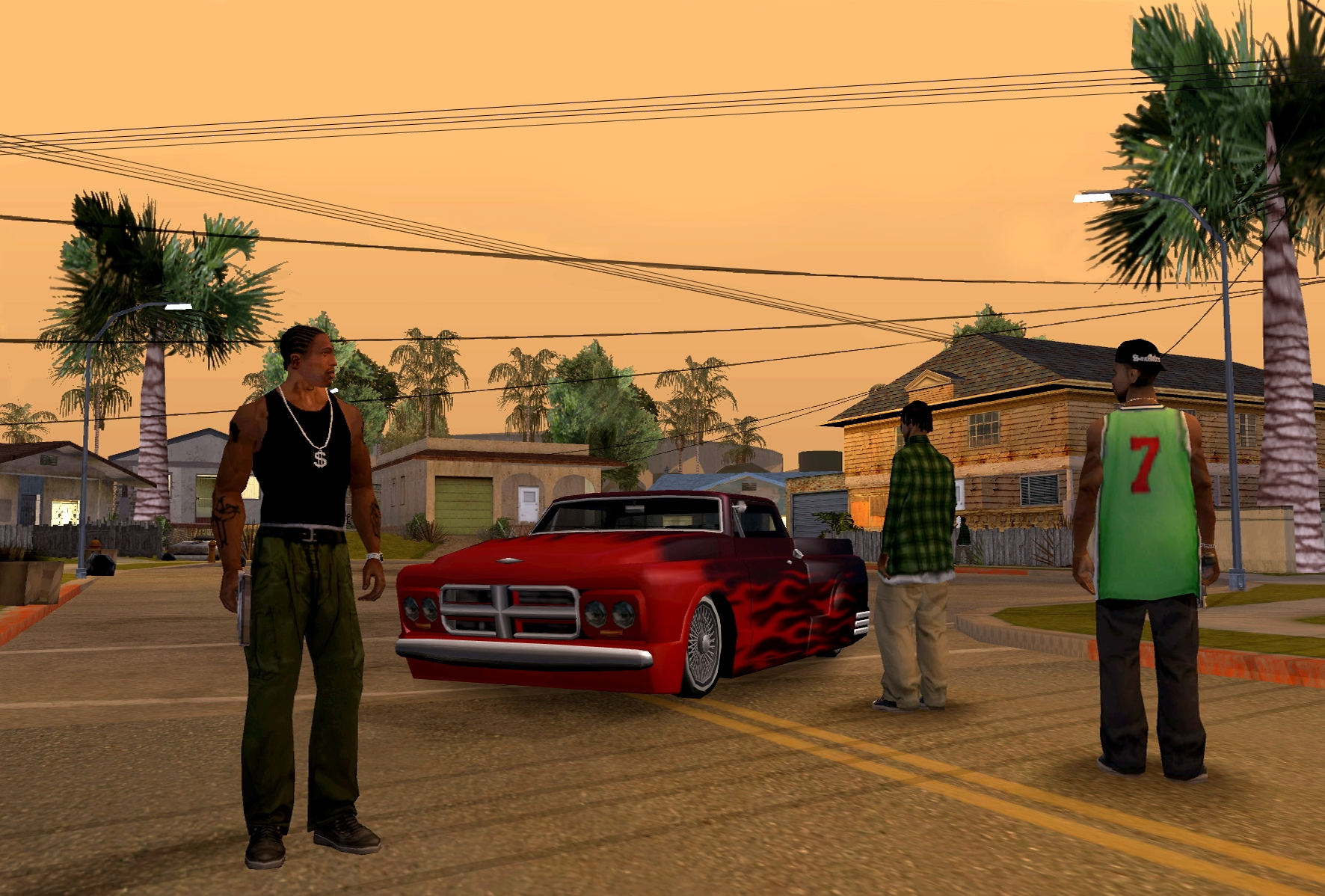 Index of /t/o/toorrentgames/game/g/GTA San Andreas Full Rip