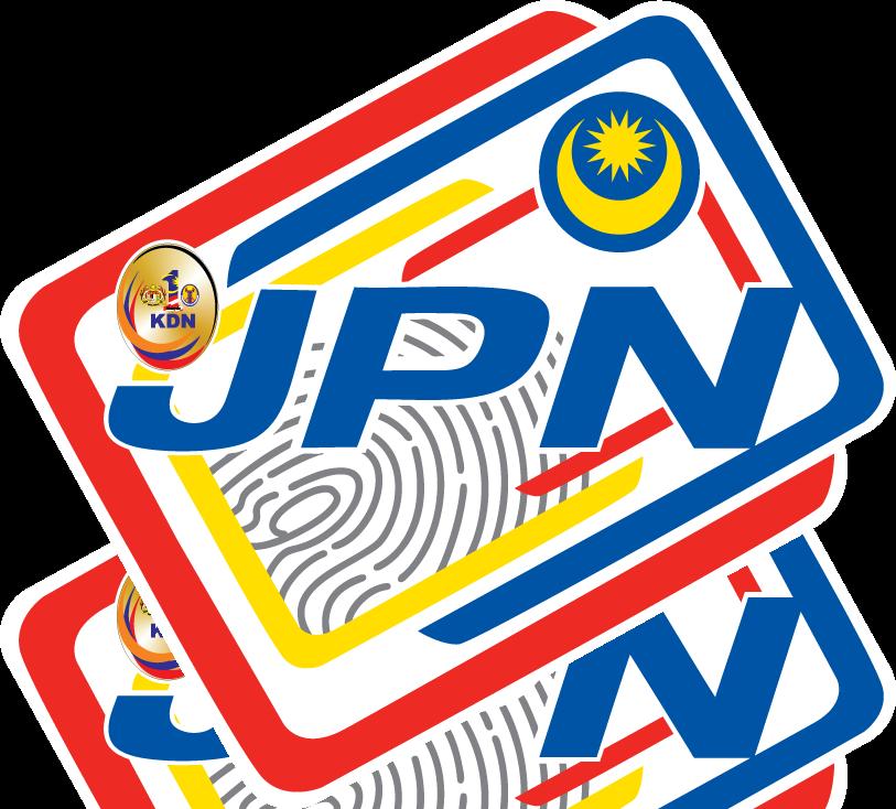 National Registration Department