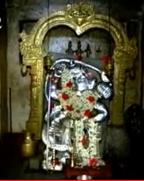 श्री बीचुपल्ली रायुडू, बीचुपल्ली, इतिक्याल मंडल, जिला महबूबनगर, तेलंगाना
