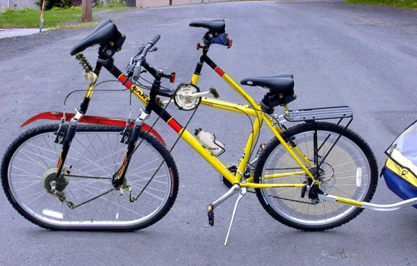 Ebay Bikes The Ultimate eBay Used Bike