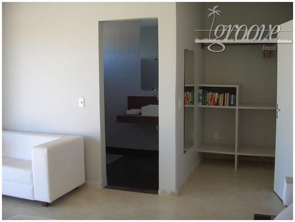 traum urlaub in alcoba a bahia brasil. Black Bedroom Furniture Sets. Home Design Ideas