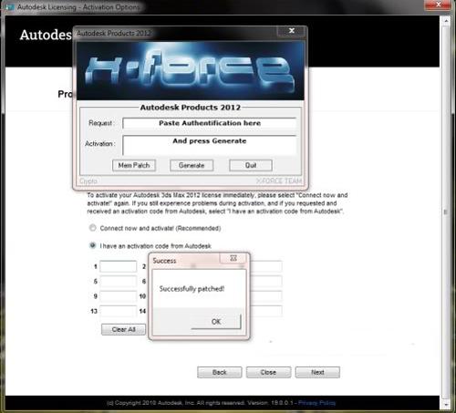 download windows 7 keygen