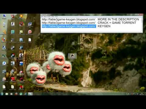 registration code dragon ball z ultimate tenkaichi txt download