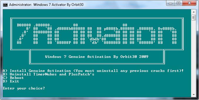 Solidworks 2008 crack free download - Free Download Cracks