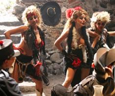 prostitutas chefchauen prostitutas en cala millor